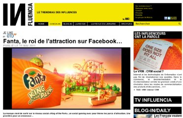 http://www.influencia.net/fr/rubrique/check-in/like,fanta-roi-attraction-sur-facebook,33,1641.html