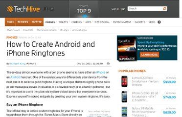 http://www.techhive.com/article/246035/how_to_create_android_and_iphone_ringtones.html#tk.rss_howto