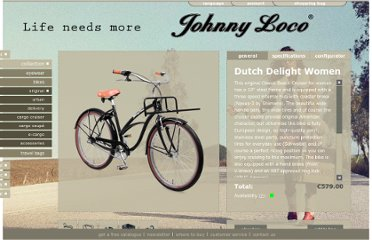 http://shop.johnny-loco.com/collection/cruisers/original/dutch-delight-women.html