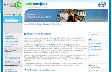 http://national.pairformance.education.fr/index.php/documentation/decouvrir_pairformance
