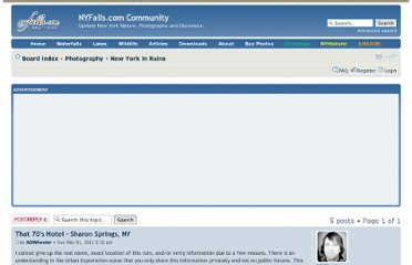 http://www.nyfalls.com/board/viewtopic.php?f=67&t=3662