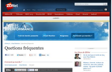 http://www.zdnet.fr/services/web-performance/faq/glossaire.htm