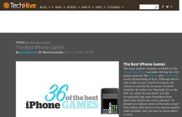 http://www.pcworld.com/article/182563/best_iphone_games.html