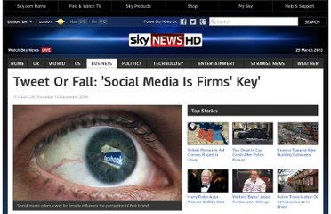 http://news.sky.com/story/744584/tweet-or-fall-social-media-is-firms-key