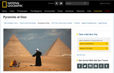 http://travel.nationalgeographic.com/travel/egypt/pyramids-at-giza/