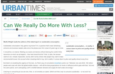 http://urbantimes.co/2012/06/can-we-really-do-more-with-less/
