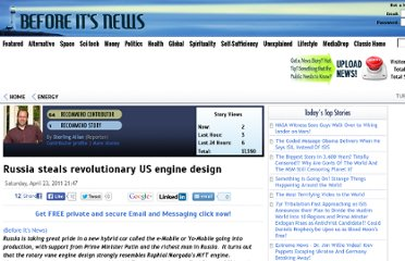 http://beforeitsnews.com/energy/2011/04/russia-steals-revolutionary-us-engine-design-583561.html