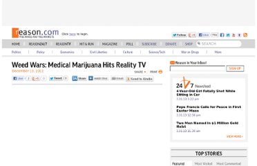 http://reason.com/reasontv/2011/12/13/weed-wars-medical-marijuana-hi