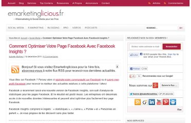 http://www.emarketinglicious.fr/social-media/comment-optimiser-votre-page-facebook-avec-facebook-insights