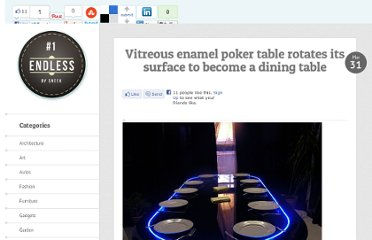 http://www.designbuzz.com/vitreous-enamel-poker-table-rotates-it-surface-to-become-a-dining-table/