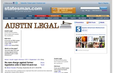 http://www.statesman.com/blogs/content/shared-gen/blogs/austin/courts/entries/2011/09/29/former_legislative_aid_wont_fa.html/