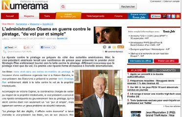 http://www.numerama.com/magazine/16039-l-administration-obama-en-guerre-contre-le-piratage-du-vol-pur-et-simple.html