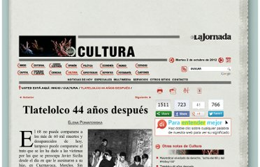 http://www.jornada.unam.mx/2012/10/02/index.php?section=cultura&article=a05a1cul