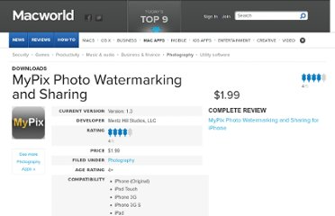 http://www.macworld.com/product/1189244/mypix-photo-watermarking-and-sharing.html#lsrc.nl_mwnws_h_crawl