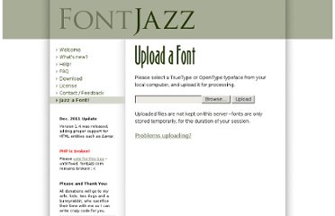 http://fontjazz.com/jazz/upload