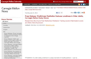http://www.cmu.edu/news/stories/archives/2012/july/july24_meditationstudy.html