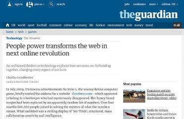 http://www.guardian.co.uk/technology/2008/mar/09/internet.web20