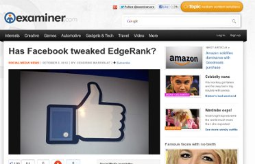 http://www.examiner.com/article/has-facebook-tweaked-edgerank