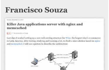 http://f.souza.cc/2010/12/killer-java-applications-server-with.html