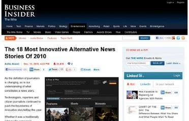http://www.businessinsider.com/alternative-storytelling-of-2010-2010-12?op=1