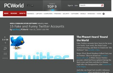 http://www.pcworld.com/article/159492/fake_funny_twitter.html