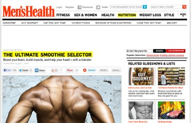 http://www.menshealth.com/nutrition/smoothie-recipes?cm_mmc=Facebook-_-MensHealth-_-Content-Nutrition-_-10SmothiestoTry