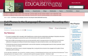 http://www.educause.edu/ero/article/cell-phones-language-classroom-recasting-debate