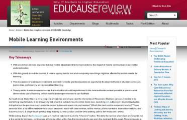 http://www.educause.edu/ero/article/mobile-learning-environments