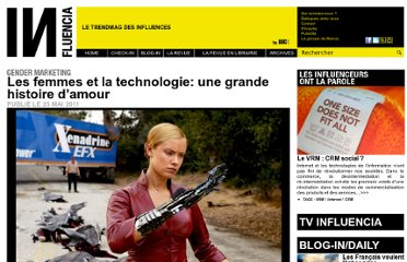 http://www.influencia.net/fr/actualites1/gender-marketing,femmes-technologie-grande-histoire-amour,108,1671.html