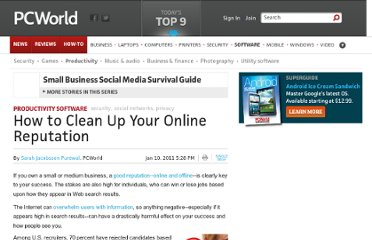 http://www.pcworld.com/article/216399/how_to_clean_up_your_online_reputation.html