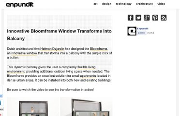 http://enpundit.com/innovative-bloomframe-window-transforms-into-balcony/