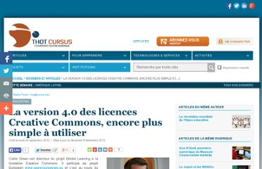 http://cursus.edu/dossiers-articles/articles/18699/version-4-0-des-licences-creative/