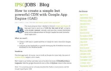 http://www.ipsojobs.com/blog/2008/06/17/how-to-create-a-simple-but-powerful-cdn-with-google-app-engine-gae/