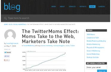 http://blog.360i.com/social-marketing/twittermoms-effect
