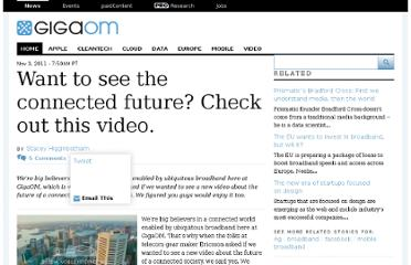 http://gigaom.com/2011/11/03/want-to-see-the-connected-future-check-out-this-video/