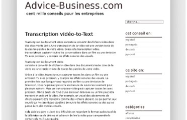 http://www.advice-business.com/fr/conseil-2338576.htm