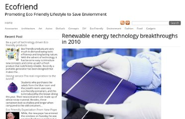 http://www.ecofriend.com/10-breakthroughs-in-renewable-energy-technology-in-2010.html