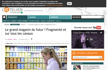 http://www.atelier.net/trends/articles/grand-magasin-futur-fragmente-canaux