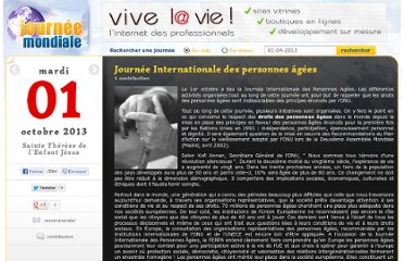 http://www.journee-mondiale.com/9/journee-internationale-des-personnes-agees.htm