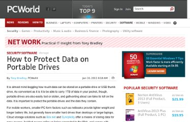 http://www.pcworld.com/article/216361/protecting_data_on_portable_drives.html