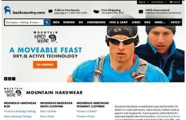 http://www.backcountry.com/mountain-hardwear