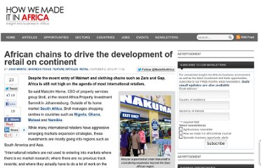 http://www.howwemadeitinafrica.com/african-chains-to-drive-the-development-of-retail-on-continent/20592/