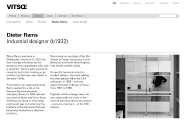 https://www.vitsoe.com/gb/about/dieter-rams