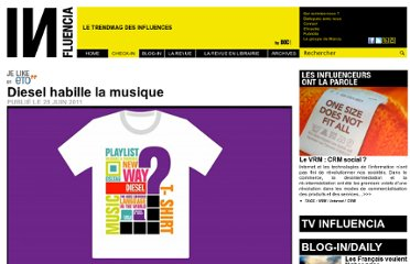 http://www.influencia.net/fr/rubrique/check-in/like,diesel-habille-musique,33,1789.html