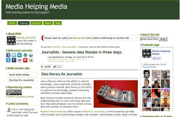 http://www.mediahelpingmedia.org/training-resources/data-journalism/715-journalists-become-data-literate-in-three-steps