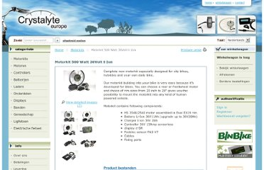 http://shop.crystalyte-europe.com/product.php?productid=16510