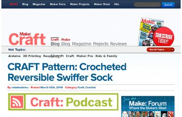 http://blog.makezine.com/craft/craft_pattern_crocheted_revers/