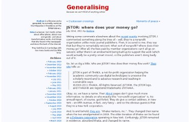 http://www.generalist.org.uk/blog/2011/jstor-where-does-your-money-go/