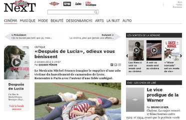 http://next.liberation.fr/cinema/2012/10/02/despues-de-lucia-odieux-vous-benissent_850420