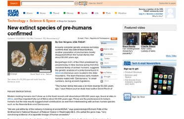 http://usatoday30.usatoday.com/tech/science/discoveries/2010-12-22-extinct-pre-humans-confirmed_N.htm